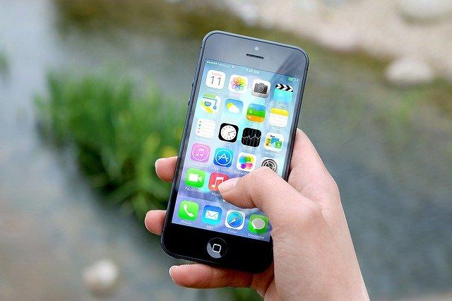 Evolução iphone: confira todos os modelos lançados até 2021